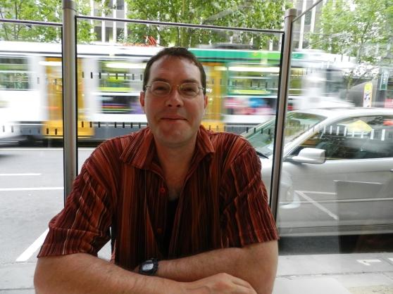Dave-in-Melbourne
