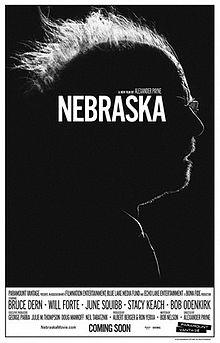 220px-Nebraska_Poster[1]