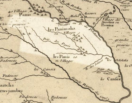 Nebraska_1718[1]