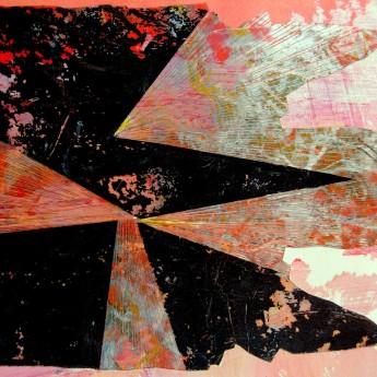 cud-locus-web-cover_2