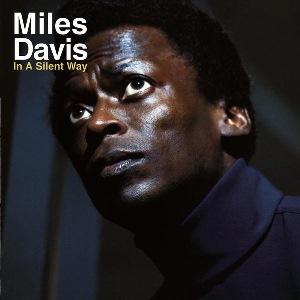 Miles-davis-in-a-silent-way[1]