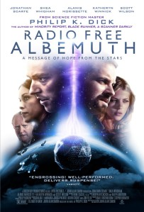 Radio_Free_Albemuth_FilmPoster[1]