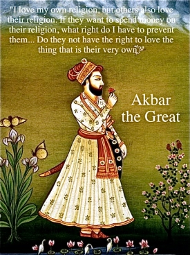 akbar-the-great[1]