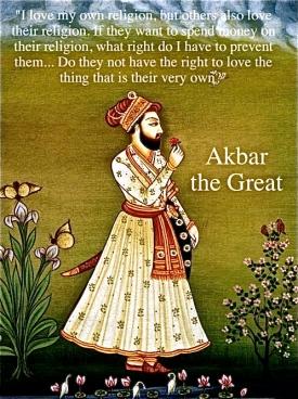 akbar-the-great[1]