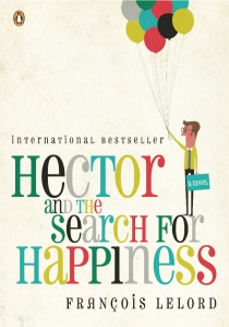 hector-and-the-search-for-happiness[1]