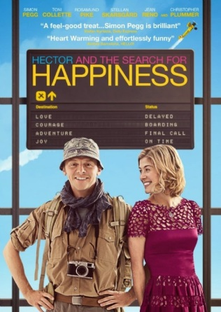 hector_and_the_search_for_happiness_poster[1]