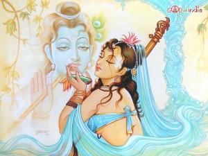 meera-bai-worshipping-krishna-lovely-painting_934492146[1]