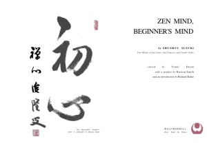 zen-mind-beginners-mind-1-728[1]