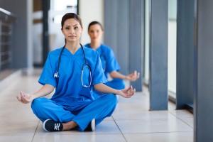doctors-yoga-300x200
