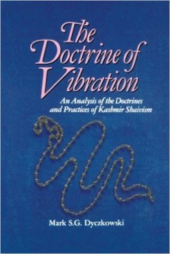 Doctrine of Vibration