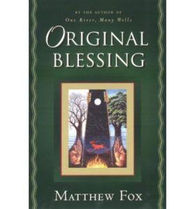 Original Blessing.2