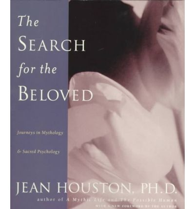 The Search for the Beloved