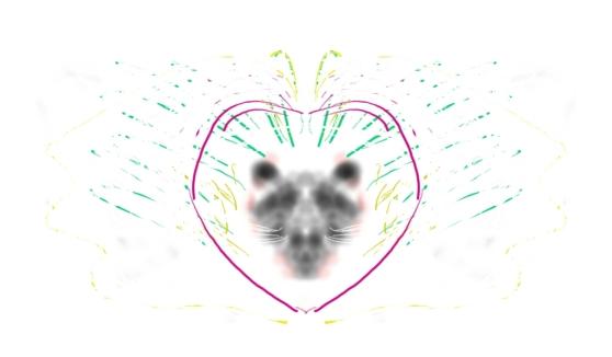 My picture b16eea51-9c6f-475e-b009-856c8c3f730c (1)