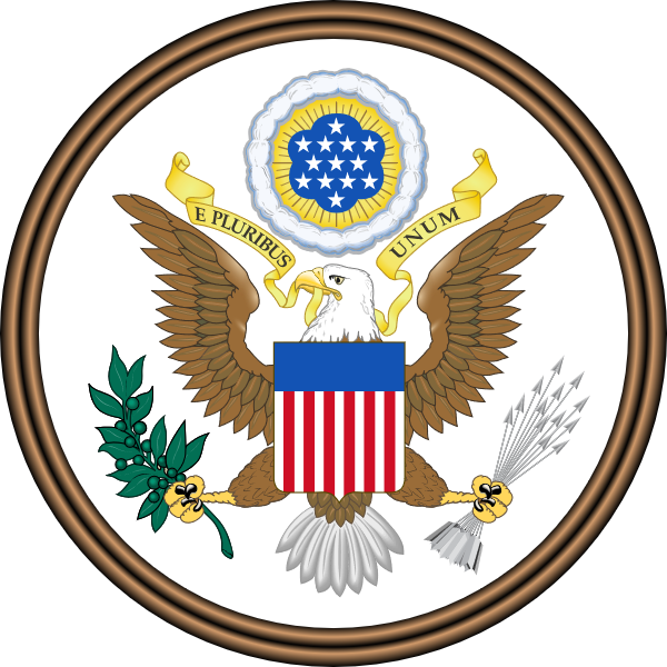 great_seal_of_the_united_states_obverse