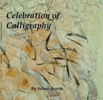 celebration_of_calligraphy