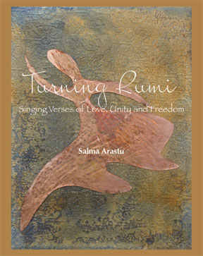 turning-rumi-book