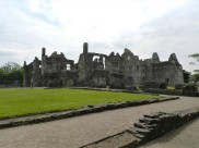 Neath Abbey.2