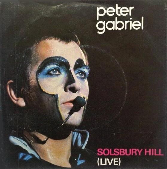 peter-gabriel-solsbury-hill-live-charisma