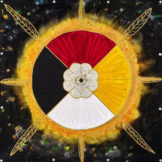 Cosmic Medicine Wheel.jpg2