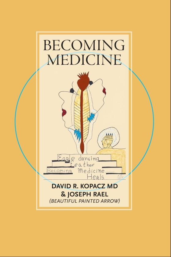 Becoming Medicine