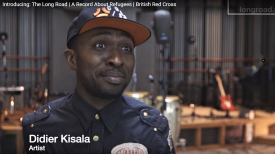 Didier Kisala