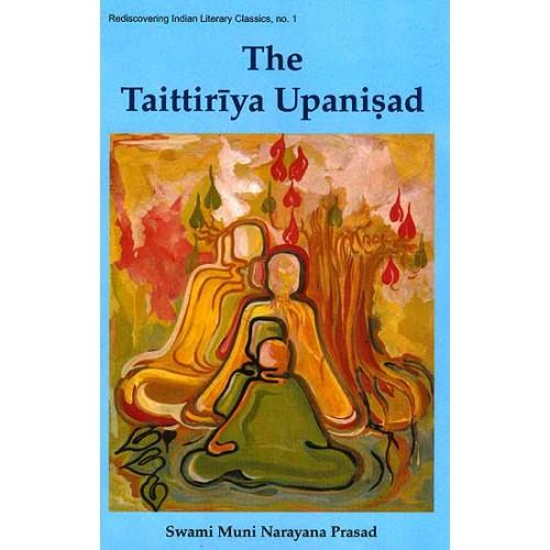 Taittiriya Upanisad-500x500