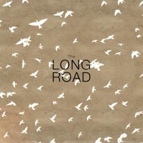 thelongroad